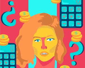 ¿Cómo Definir Y Negociar El Salario Emocional Que Necesito?