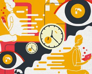 10 razones del por qué tu empresa debe empezar a buscar talento usando Red Sofa