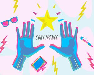 Confianza: 8 Cosas Que No Estás Haciendo Para Construirla
