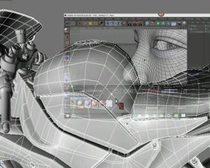 Juanjo Gómez: El Diseñador Y Artista De Videojuegos